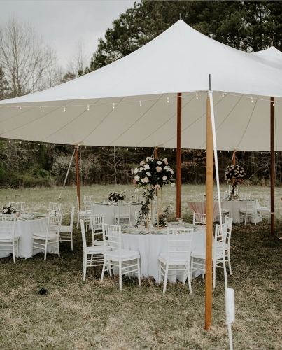 tents-without-walls-by-capital-events